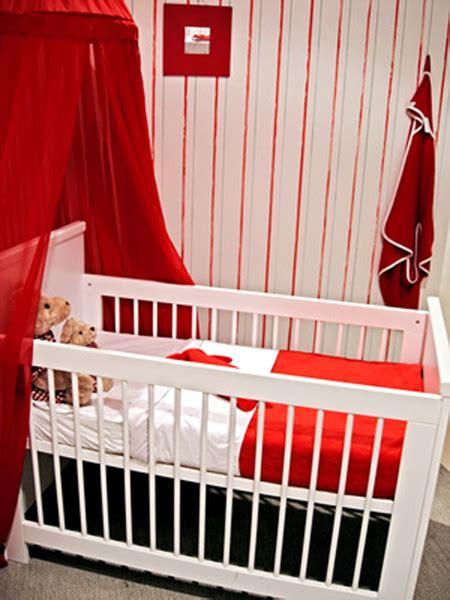 Amenager Chambre Bebe Peindre Cuisine Chene En Blanc Amenager Chambre Bebe Maman Et Nouveaun Dans Une Chambre