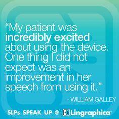 slp love appreciation images speech language