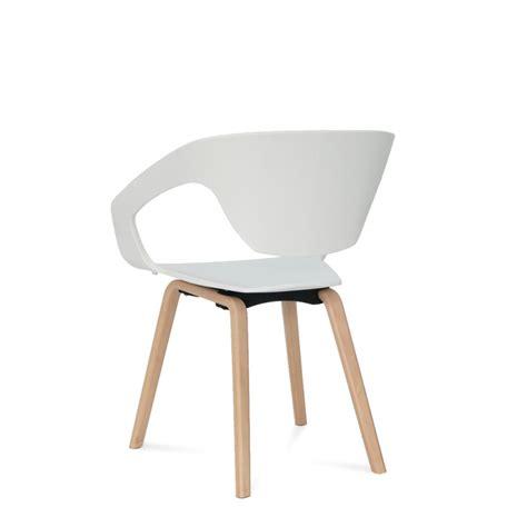 chaise blanche design pas cher chaise blanche design pas cher free chaises with chaise