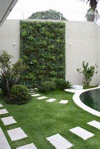 epingle par shellie sur laco pinterest jardins With idee amenagement exterieur entree maison 18 cactus et plantes grasses exterieur pour un jardin facile