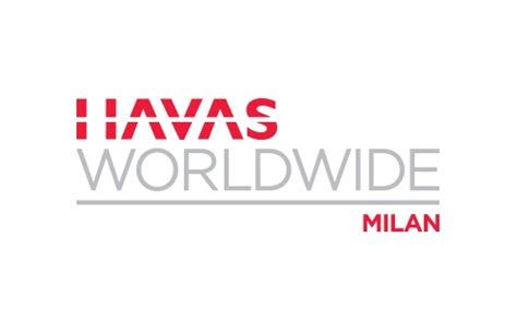 havas si鑒e social mareblu havas worldwide è la nuova agenzia creativa engage it