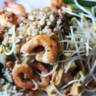 Red Boat Fish Sauce Vs Thai Kitchen by Left Over Series Shrimp Pad Thai Amy Vs Food