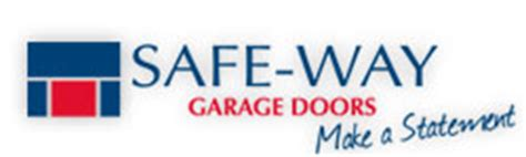 Garage Door Company Names  A Complete List Ewebify
