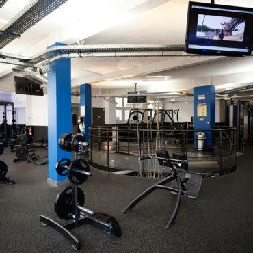 salle de fitness annemasse salle de fitness montreuil 28 images fitness park montreuil tarifs avis horaires essai
