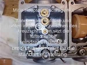 Yamaha Dt 125 Entdrosseln : suzuki gsx r 1100 gu75c vergaser revision doovi ~ Kayakingforconservation.com Haus und Dekorationen