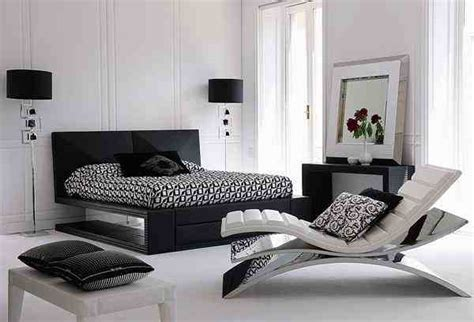 black and gray decor bedroom decorating ideas black and grey home delightful