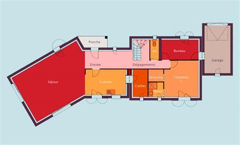 assurance chambre maison devis devis assurance maison g devis pour travaux