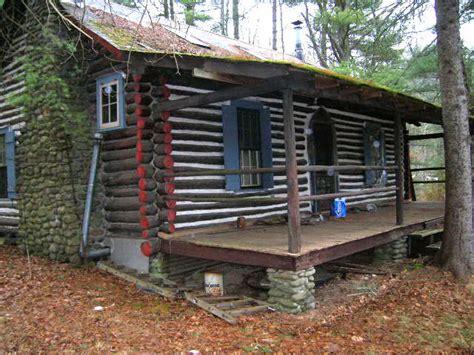 poconos log cabin poconos log homes for