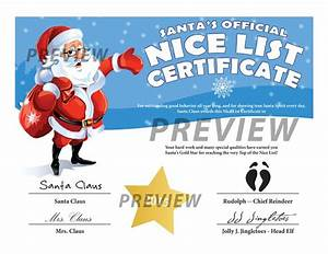 567 best images about letters from santa on pinterest With create your own letters from santa