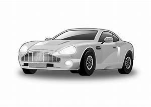 Voiture A Restaurer Gratuite : clipart voiture images gratuites libres de droits images gratuites et libres de droits ~ Medecine-chirurgie-esthetiques.com Avis de Voitures