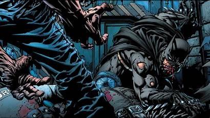 Batman Comics Wallpapers Comic Wall Alphacoders Source