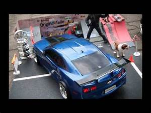 Audi A3 Ersatzteile Karosserie : rc 1 10 drift karosserie chevrolet camaro subaru brz audi ~ Jslefanu.com Haus und Dekorationen