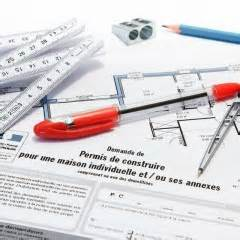 Permis De Construire Veranda : v randa travaux bricolage ~ Melissatoandfro.com Idées de Décoration