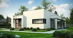 Fertighaus Aus Frankreich : fertighaus 124 fertigh user aus estland ~ Lizthompson.info Haus und Dekorationen