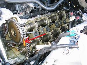 2000 Jaguar V8 4 0l Misfire - Jaguar Forums