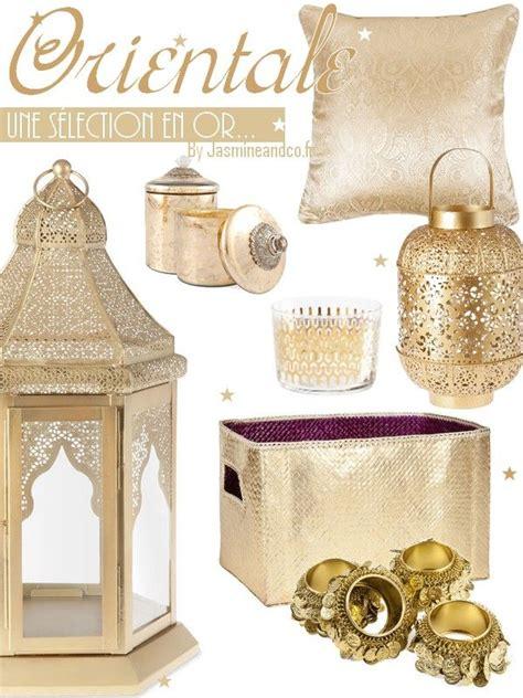 chambre artisanat maroc 1000 idées à propos de le marocaine sur
