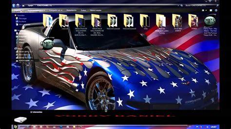 descargar imagenes de autos tuning autos post