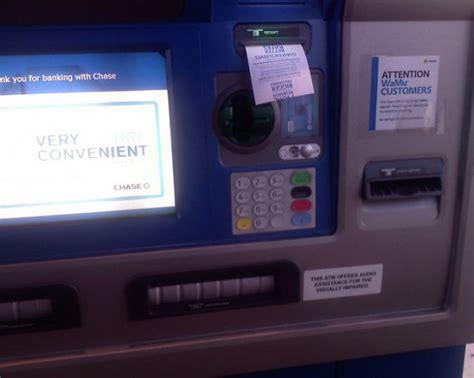 application bancaire pour les jeunes