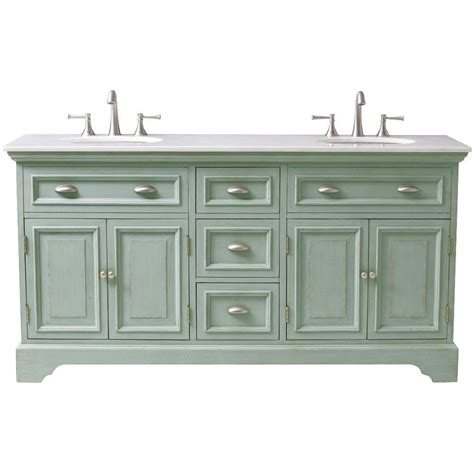 home depot bathroom vanities and cabinets bathroom vanity cabinets home depot shop bathroom vanities
