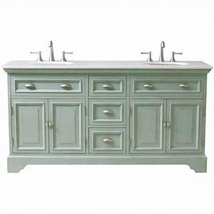 Home Decorators Bathroom Vanities - Home Decorators