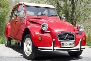 Quelle Voiture De Collection Acheter : rouler en voiture ancienne ou de collection avantages et inconv nients ~ Gottalentnigeria.com Avis de Voitures