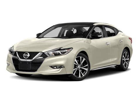2018 Nissan Maxima 35 Sl Vienna Va  Arlington Fairfax