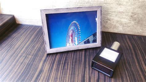 エモ い カメラ アプリ