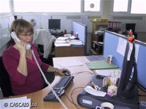 computer help desk jobs job information careers wales