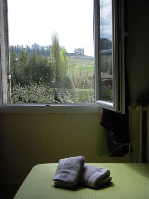 chambre d hote dans un chateau réserver une chambre d 39 hôte dans un cadre atypique sur