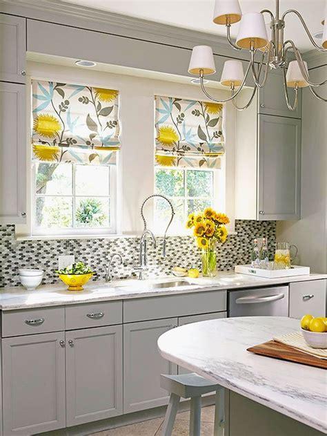 kitchen sink window treatment ideas elegant kitchen window treatments above sink gl kitchen