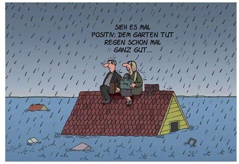 25 b 228 sta regen bilder lustig id 233 erna p 229