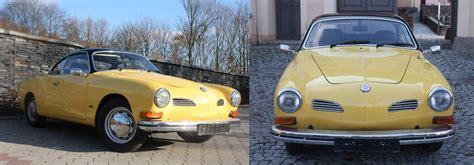 us autos kaufen us cars oldtimer kaufen kmc classics