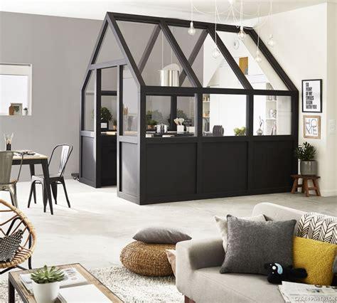 rangement cellier cuisine aménager une cuisine cuisine compacte maison