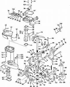 Yamaha Wiring   4 Stroke Yamaha 115 Outboard Wiring