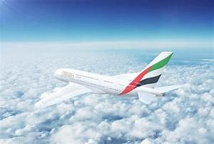 Billet Pas Cher Dubai : vol pour dubai trouver un billet d 39 avion pour dubai au bon prix ~ Medecine-chirurgie-esthetiques.com Avis de Voitures