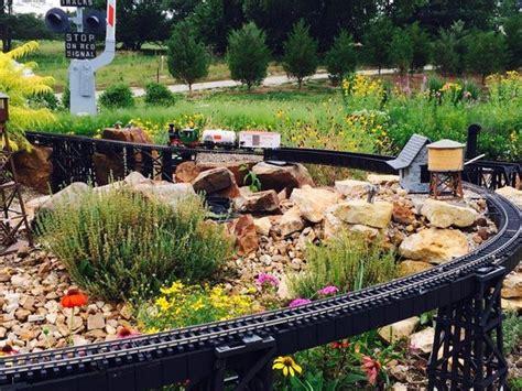 overland park arboretum and botanical gardens garden picture of overland park arboretum and