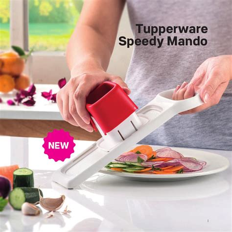 Tupperware Brands Catalogue, Products and Offer ...