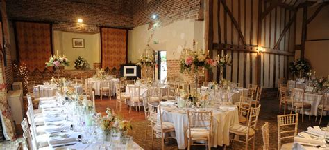 leez priory essex the gay wedding guide