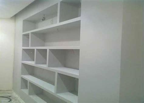 Costruire Una Libreria In Cartongesso by Come Ristrutturare Un Salone E Renderlo Moderno