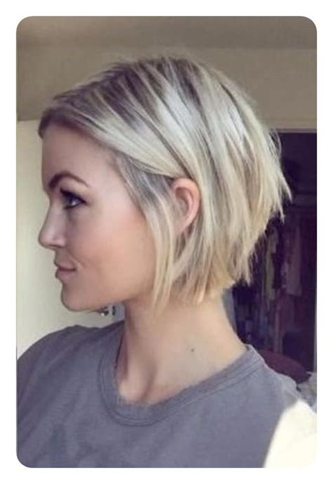 popular inverted bob hairstyles  womenbob hair