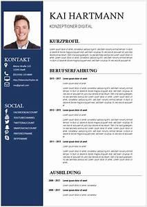 Lebenslauf Online Bewerbung : bewerbung muster 30 ~ Orissabook.com Haus und Dekorationen
