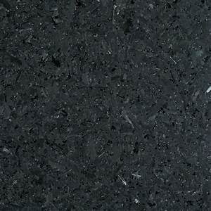 Cambrian Black Satin Natural Stone Granite Slabs | Arizona ...