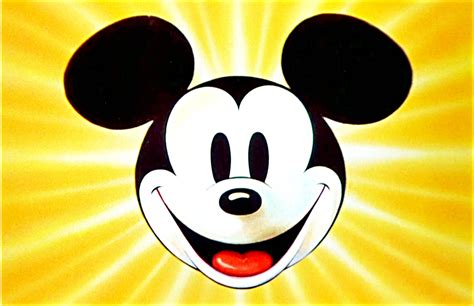 30 Day Disney Challenge Day 9 Your Favorite Original
