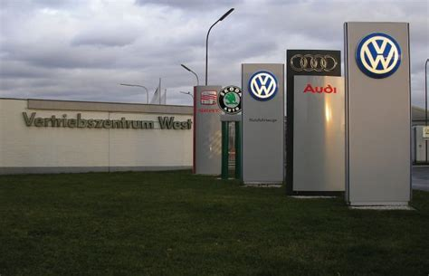 volkswagen group headquarters volkswagen group reports good profits www in4ride net