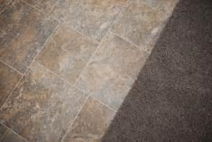 rubber transition strips carpet to tile carpet vidalondon