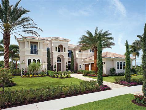 casabella  windermere luxury homes  disney  orlando