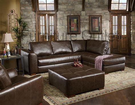 New Sofas For Sale by Sofas For Sale Casual Cottage