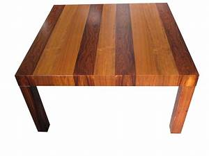 parsons square coffee table 5 ft square parsons designed With 5 foot square coffee table