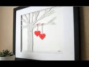 9 Year Wedding Anniversary Gift Ideas