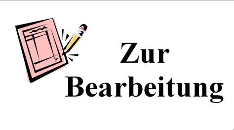 word schilder und etiketten vorlagen office lernencom